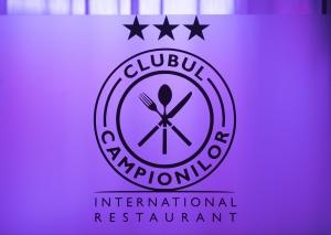 Clubul Campionilor_55